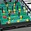 "Thumbnail: HJ Scott ""Velocity"" Foosball Table"