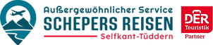 logo_schepers_reisen4_der_.png