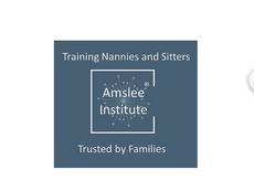 Amslee Institute