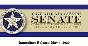 Sen. Mary Boren, D-Norman, released the following statement Monday regarding her decision to continue representing her district by voting and meeting virtually due to COVID-19 precautions.