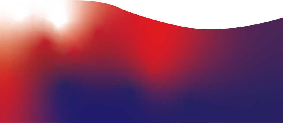 BWF background design 3.png