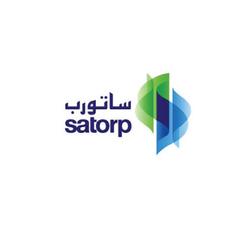 BWF client Satorp.png