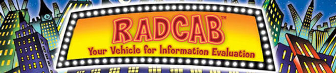 RADCAB logo.jpg