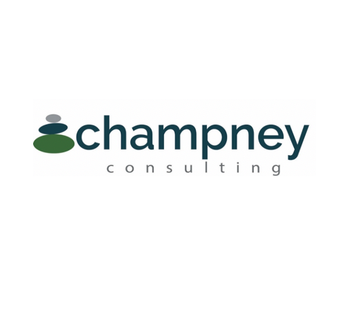 champney consulting - a supporting organ