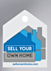 sell your own home.png