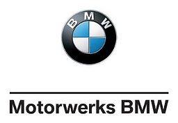 Motorwerks BMW - a North Star BMW Chapte