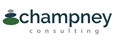 champney%20consulting_edited.jpg