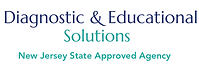 Welcome to Diagnostic & Educational Solutions website. We provide a host of evaluations (psychological, social and educational) and other services (speech and language and bilingual) to differen educational facilities as well as individuals in New Jersey. To find more, please visit diagnosticed.com