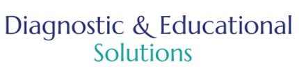 Diagnostic & Educational Solutions is a New Jersey Department of Education approved agency that provides diagnostic evaluation services to public and non-public schools in New Jersey. To find more about our services, please visit diagnosticed.com
