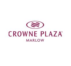 BWF client Crowne Plaza.png