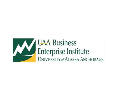 UAA Business Enterprise Institute - a su