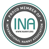 TTNA _tiny treasures nanny agency is a p