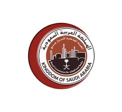 BWF client KSA.png