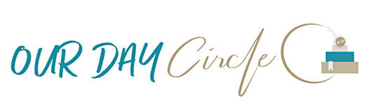 our day circle logo design.png