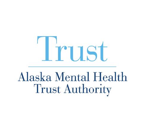 Alaska Mental Health Trust Authority - a