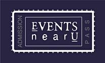 Event Near U