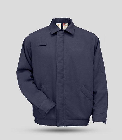 Winter Jacket - Redfox FRC