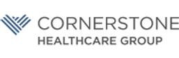 Cornerstone Long Term Acute Care