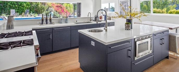 cabinetsbyzephyr kitchen cabinets. cabin