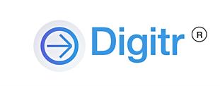 Digitr App.png