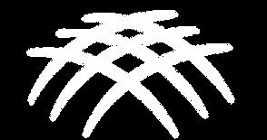 Business Wear Factory  (BWF)- the leadin