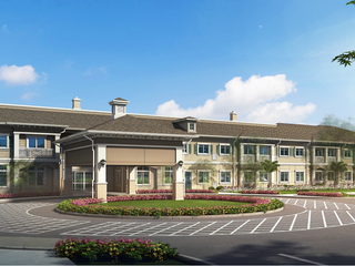 American House Independent Living | Assisted Living | Memory Care
