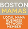 Tiny Treasures NYC Nanny Agency is a member of the Boston Mamas Local Mama Business Network. Visit tinytreasuresnyc.com and find the right nanny for your family in Boston. tinytreasuresnyc.com