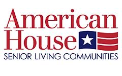 American House St Petersburg FL Opening
