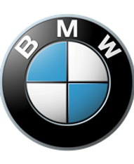 Tech Advisor North Star BMW Chapter.png