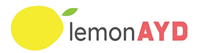lemonayd