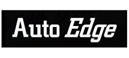 Auto Edge a North Star BMW Chapter 5 ser