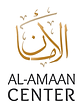 Al-Amaan Center - a vibrant Masjid for our Muslim community within the southwest Metro of the Twin Cities. Find more www.alamaan.org
