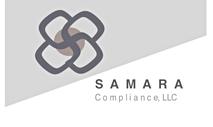 Samara Compliance.png