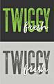 twiggy fresh.png