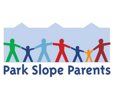 Park Slope Parents + tiny treasures nann
