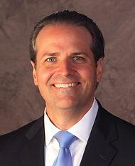 Travis Mjolsnes Vice President North Sta