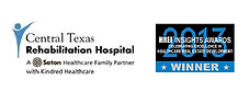 Central Texas Rehabilitation Hospital Austin TX