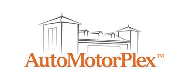 AutoMotorPlex - a North Star BMW Chapter