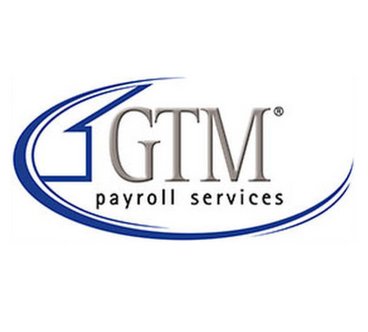 GTM payroll services + tiny treasures na