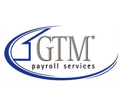GTM payroll services + tiny treasures na