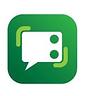 Verji SMC logo.lære mer på rosberg.no