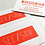 Thumbnail: INK BUSINESS CARDS