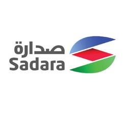 BWF client Sadara.png