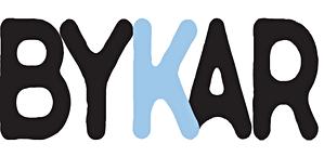 bykar.png