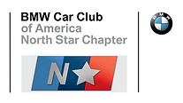 Home of BMW North Star Chapter. northsta