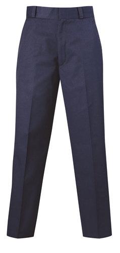 Trousers - RedFox Arc Flash 15 ATPV