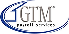 GTM payroll services is used by tiny tre