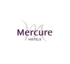 BWF client Mercure.png