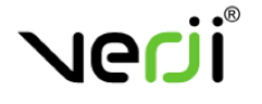 """Verji SMC - er Rosbergs teknologibrand og er et gammelnorsk ord som betyr """"beskytteren.""""lære mer på rosberg.no"""