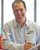 Seth Thorson, Tech Advisor North Star BM